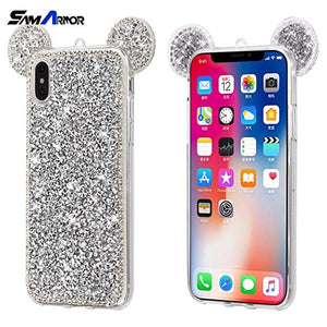 coque disney iphone 8 plus minnie