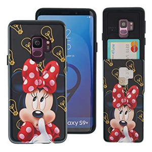 coque disney samsung galaxy s9 plus