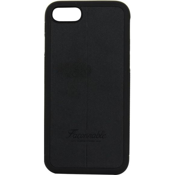coque dure iphone 7