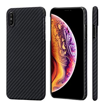 coque emante iphone xs max