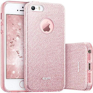 coque esr iphone 5