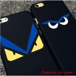 coque fendi iphone 6