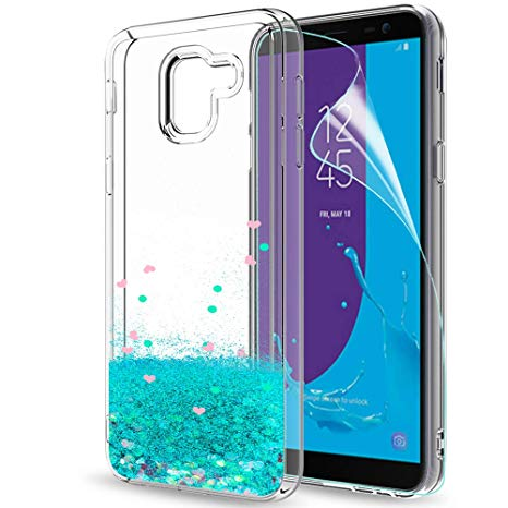 coque galaxie j6