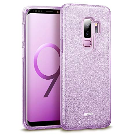 coque galaxy s9 plus samsung