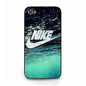 coque garcon iphone 4