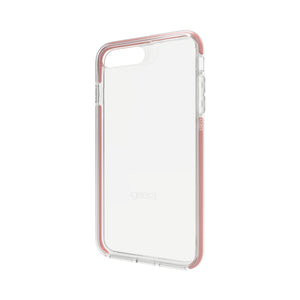 coque gear4 iphone 8 plus