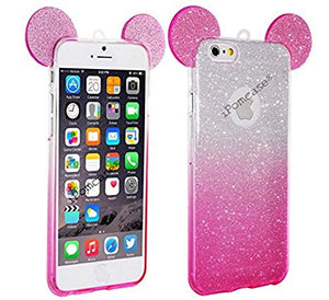 coque 20girly 20iphone 207 20plus 346nvc 300x300
