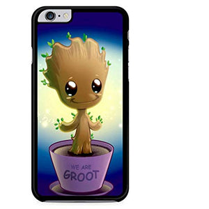 coque 20groot 20iphone 206 266sam 300x300