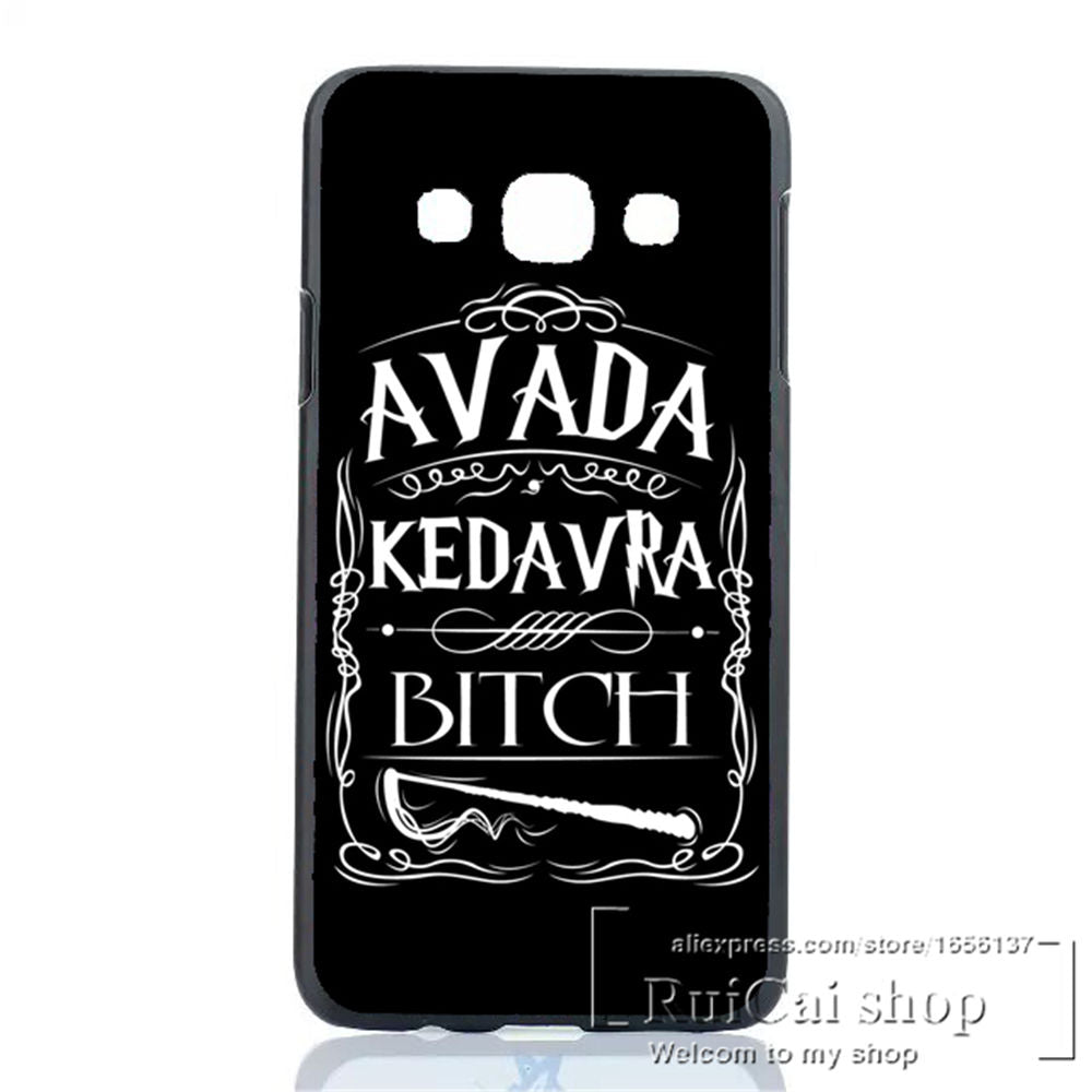 coque harry potter samsung note 4