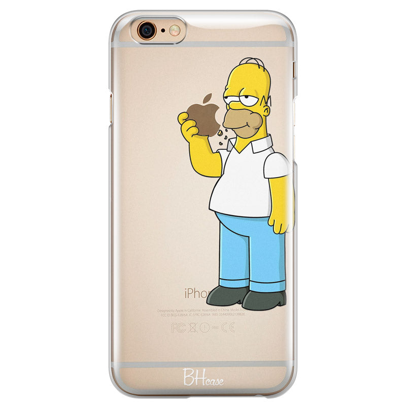 coque 20homer 20simpson 20iphone 206 129ywq 1200x1200