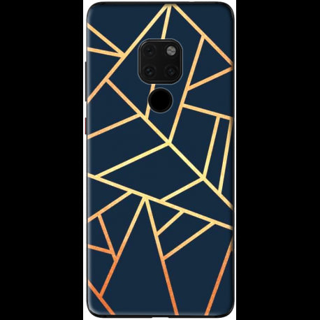 coque huawei mate 20 personnalisable