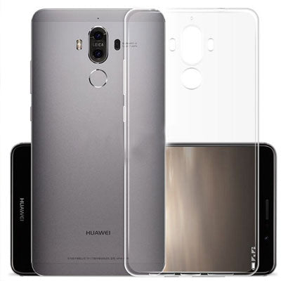 coque huawei mate 9 originale