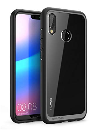 coque huawei p20 lite supcase