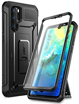 coque huawei p30 pro supcase