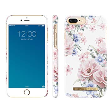 coque ideal of sweden iphone 8 plus