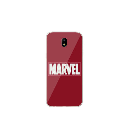 coque incassable samsung j7 2017
