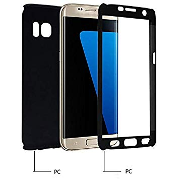 coque integral s7 samsung