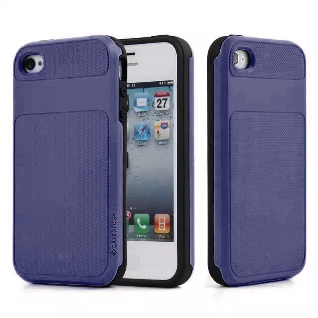 coque iphone 4 avec porte carte
