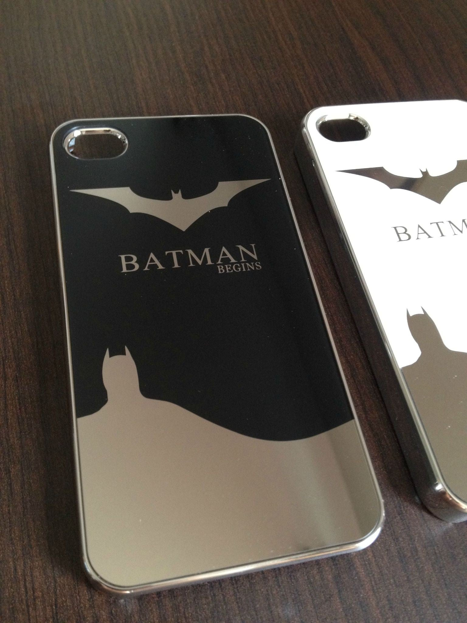 coque 20iphone 204 20batman 274umm a6a14811 53d8 4e1a 837d de16372e9e55 1024x1024@2x
