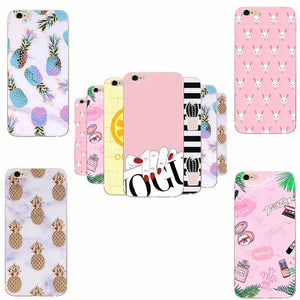 coque iphone 4 girly