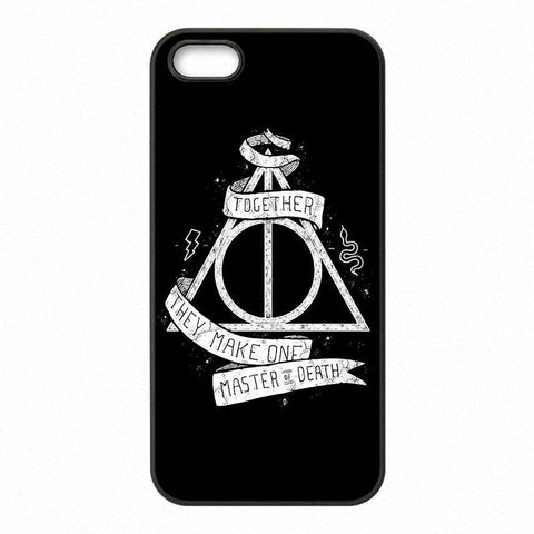 coque iphone 4 harry potter