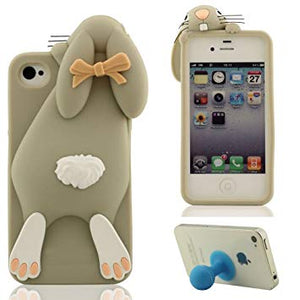 coque iphone 4 jolie