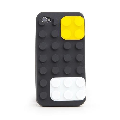 coque iphone 4 lego