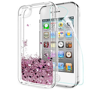 coque iphone 4 or