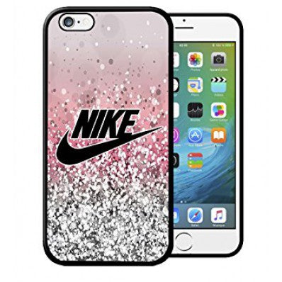 coque iphone 4 pas cher fille