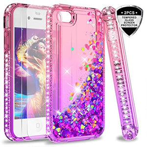 coque iphone 4 pour fille