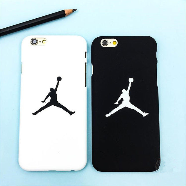 coque iphone 5 air max