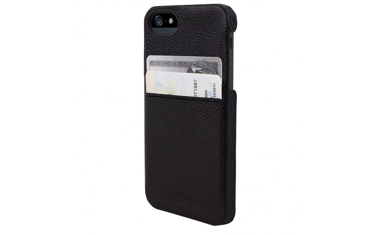 coque iphone 5 avec porte carte