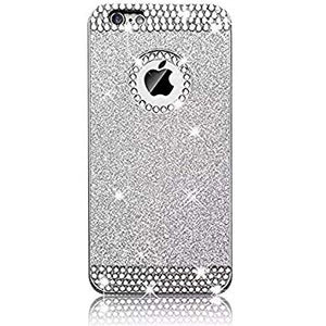 coque iphone 5 avec strass