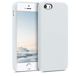 coque iphone 5 blanc