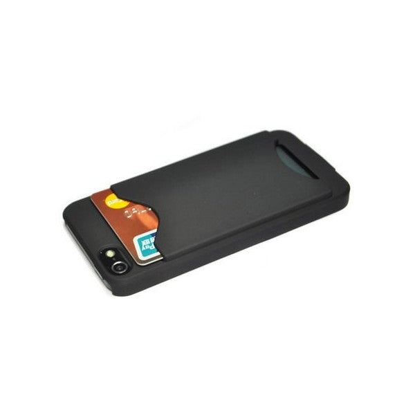 coque iphone 5 carte bancaire