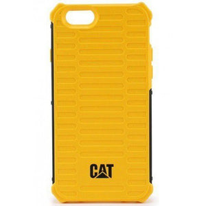 coque iphone 5 caterpillar