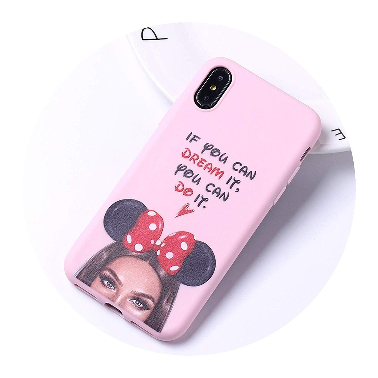 coque 20iphone 205 20eva 20queen 455kvs 1024x1024@2x
