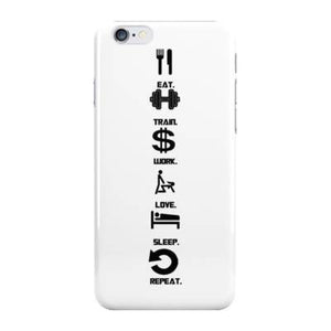 coque 20iphone 205 20fitness 239wii 300x300