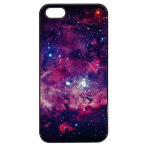 coque iphone 5 galaxie