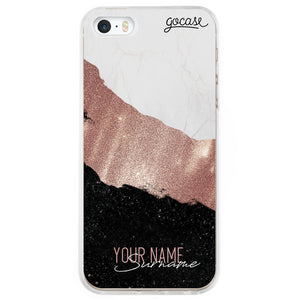 coque iphone 5 glamour