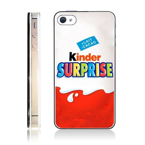 coque iphone 5 kinder