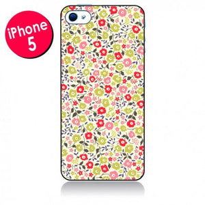 coque iphone 5 liberty