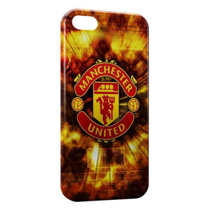 coque iphone 5 manchester