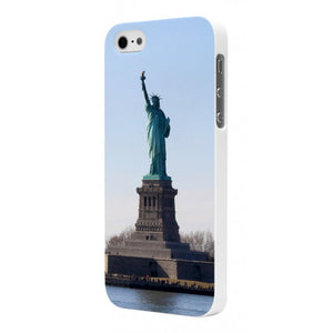 coque iphone 5 monument