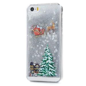 coque 20iphone 205 20noel 007nvf large