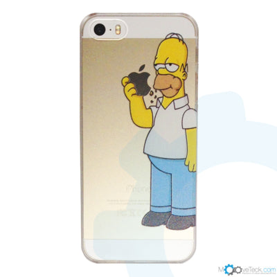 coque iphone 5 omer