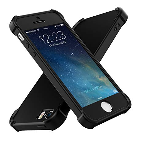 coque iphone 5 oretech