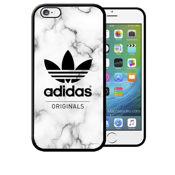 coque iphone 5 originale