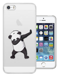 coque iphone 5 originale garcon
