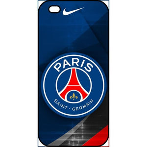 coque iphone 5 paris